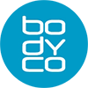 bodycontrology