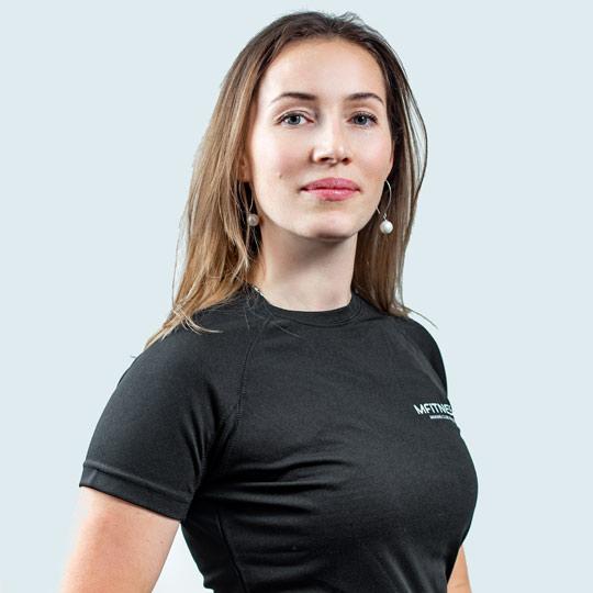 coach-elena-sogomonyan-2020