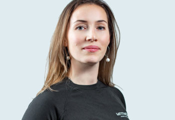 Елена Согомонян