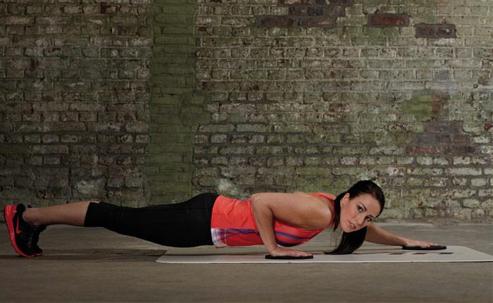 Flowin Pilates