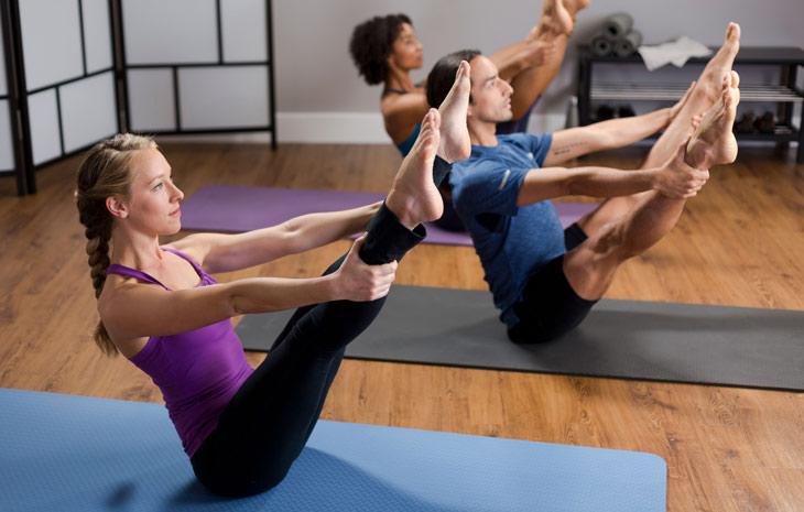 pilates-mat-3-2019-image-03
