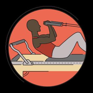 The Pilates and Rehab Summit