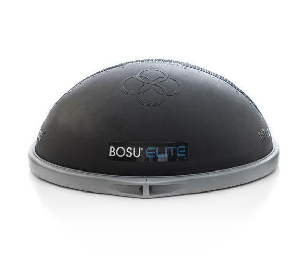 Bosu Elite
