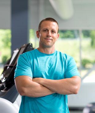 6 способов фитнес-тренеру увеличить свою оплату
