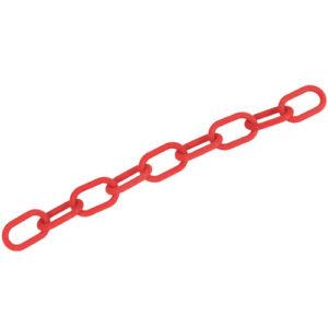 Функциональная цепь U9