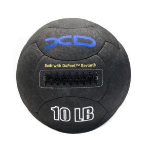 Медицинский мяч XD Kevlar