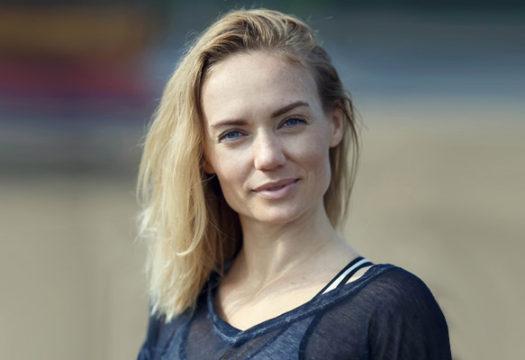 Анна Садчикова
