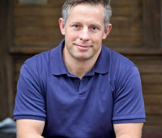 pete-mccall-presenter