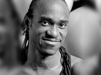 Fabrice Lamego