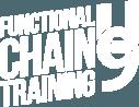 U9 Chain Training